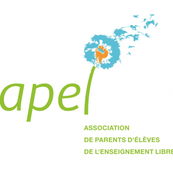 apel association parents élèves