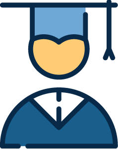 picto-regle-vie-1